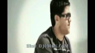 محمد السالم كافي حبيبي غياب YouTube تحميل MP3