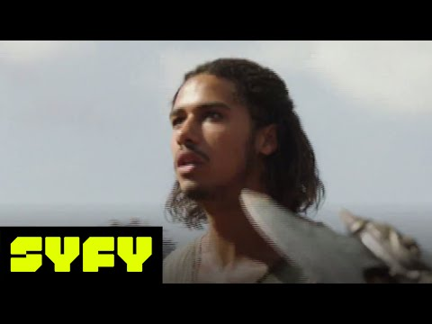 Sinbad 1.08 (Preview)
