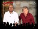 БЕЗ ВИНТА на Gameland TV