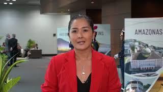 20° Fórum de Governadores da Amazônia - 2° dia do evento