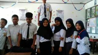 preview picture of video ''Selamat tinggal SMP''