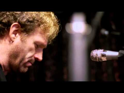 Say Something A Great Big World & Christina Aguilera - Cover by Billy Brown & Samantha Brown