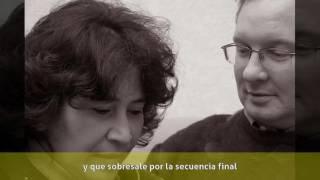 Leticia Palma - Biografía