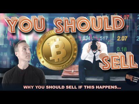 Blokuoti antraštę bitcoin