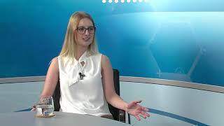 TestŐr - Bányai Anna / TV Szentendre / 2021.08.11.