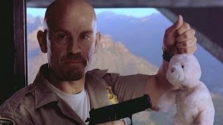 Top 10 Action Movies Of The 1990s