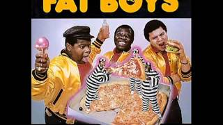 Fat Boys - Human Beat Box - YouTube.flv