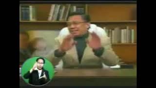 Ano Ang Aral Tungkol Sa Pag Aasawa