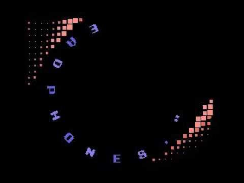 Oglądaj: Postrelease by Five Finger Punch | Demo for Spectravideo 328