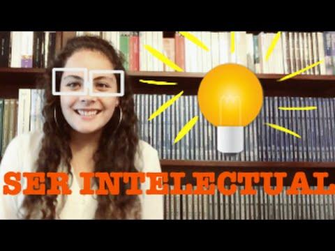 El camino a ser intelectual: Nobel Challenge PARTE 1 | Latin-lit, Booktube Peru