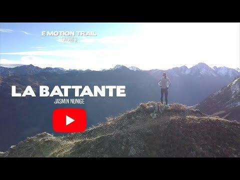 E-Motion Trail S03EP03 Jasmin Nunige