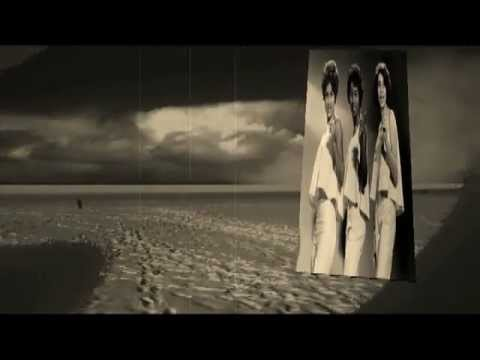 The Three Degrees - Maybe (Ruud's Extended 1966 Mix)
