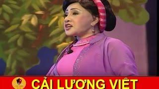 CẢI LƯƠNG VIỆT   Liveshow Lệ Thủy Thanh Sang - Trích Đoạn Bên Cầu Dệt Lụa   Cải Lương Tuồng Cổ