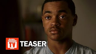 Power Book II: Ghost Season 1 Teaser | Rotten Tomatoes TV