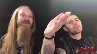 "Metal Heads React To ""Candy"" By Machine Gun Kelly Feat. Trippie  Redd"