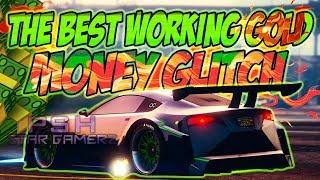 gta money glitch psh - मुफ्त ऑनलाइन वीडियो