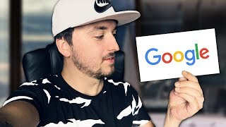 How To Monetize Your YouTube Videos In 2020 - 3 Easy Steps