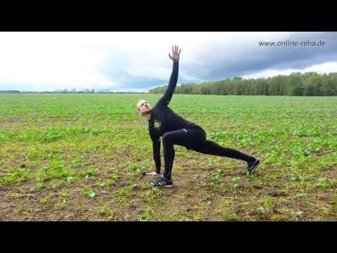 Wie gribok auf dem Bein auf dem Daumen des Beines zu behandeln