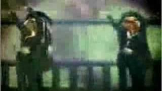 Bratz: Make You Wanna Dance