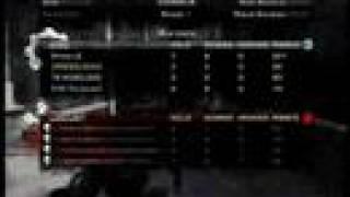 BluNt ForCe TrAumA VS CYB3R K1LLS x (p2)