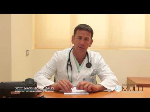 Frazione di asd-3 listruzione per applicazione per leczema di persona