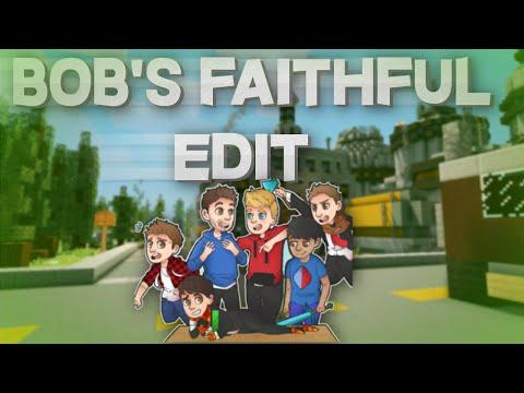 faithful minecraft pack