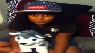 Ellianna's Introduction Video
