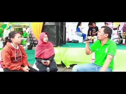 Kampanye Tanya Saya BPJS Ketenagakerjaan Cabang Ungaran Periode Maret 2015