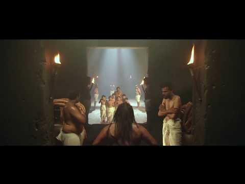 paramanandaiah-sishyula-katha-movie-teaser