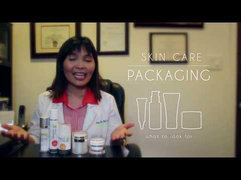 mp4 Luxury Skincare Wholesale, download Luxury Skincare Wholesale video klip Luxury Skincare Wholesale