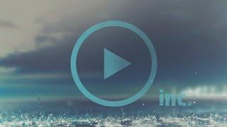 Salvatore - Dive ft. Enya & Alex Aris