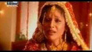 Best Ever Punjabi Sad Song By Sanamdeep