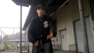 Video Street Noise - Rum a Lih ( Alian sólo )