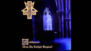 Abigor - Nachthymnen (From the Twilight Kingdom)(1995)[Full Album]
