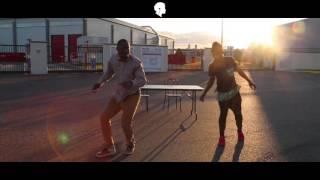 [af]Raw Team - Mista Lionel / Karlos (K) - Sunset Pause