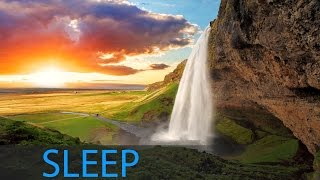 8 Hour Deep Sleep Music: Meditation Music, Calming Music, Soothing Music, Relaxation Music ☯1593