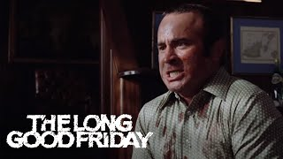 The Long Good Friday (1982) Video