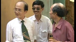 Hài Thăng Long - Bản Thiết Kế - Phạm Bằng, Quốc Khánh, Quang Thắng - Bản đẹp