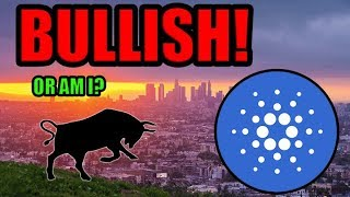 💥Cardano [ADA] The 1 Altcoin That Could Be Huge!
