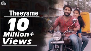 Theeyame Official Video Song