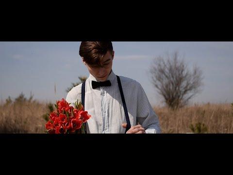 WeddingClub, відео 1