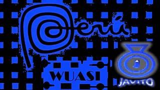 EL CONDOR PASA(sumaq music) - DJ JAVITO(PROYECTMUSICWUASI)2012