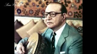 تحميل اغاني ياما بنيت قصر الأماني محمد عبد الوهاب MP3