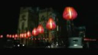 Easy Virtue (2008) Video