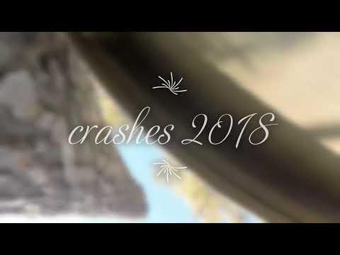 fpv-race-drone-2018-crash-compilation
