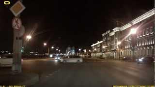 Datacam G8 Pro night Example 1920x1080