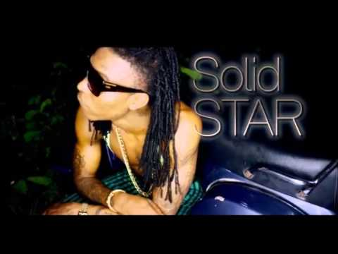 SolidStar -- Negotiate