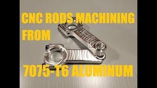 A poderosa liga de alumínio 7075 é agora soldável graças à nanotecnologia