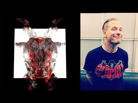 Corey Taylor Reacts To All Out Life New Slipknot Song Rock Feed