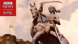 ராணி லக்ஷ்மிபாய் கொல்லப்பட்டது எப்படி? | Who is Rani Lakshmibai? |